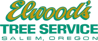 Elwoods Tree Service in Salem Oregon
